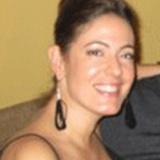 Gina Cotroneo