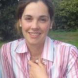 Laura JW