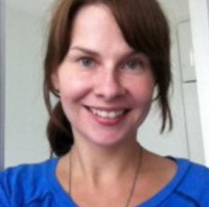 Marika Vepsäläinen