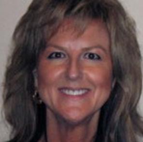 Jill Curliss