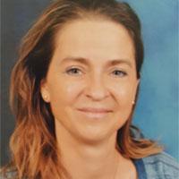 Katja Moshe