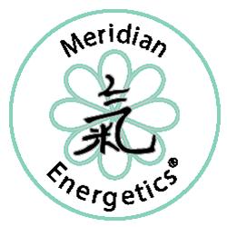 Meridian Energetics Chakra Etheric Healing